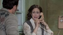 Trailer fra «The Conjuring»
